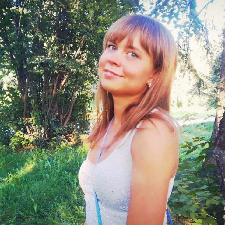 Форумы иркутска знакомства