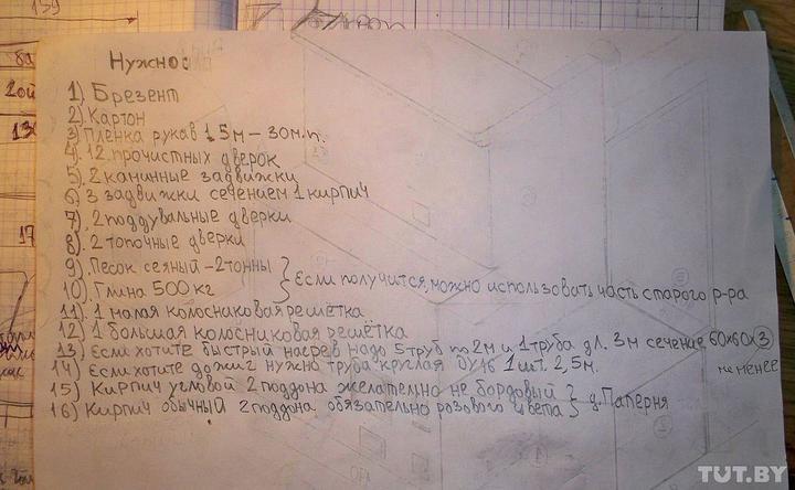 Суперпечи Алексея Горбачева из поселения Росы (15).jpg