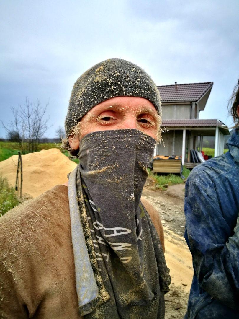 Поместье Радужный Лес восстановления глинистых земель (5).jpg