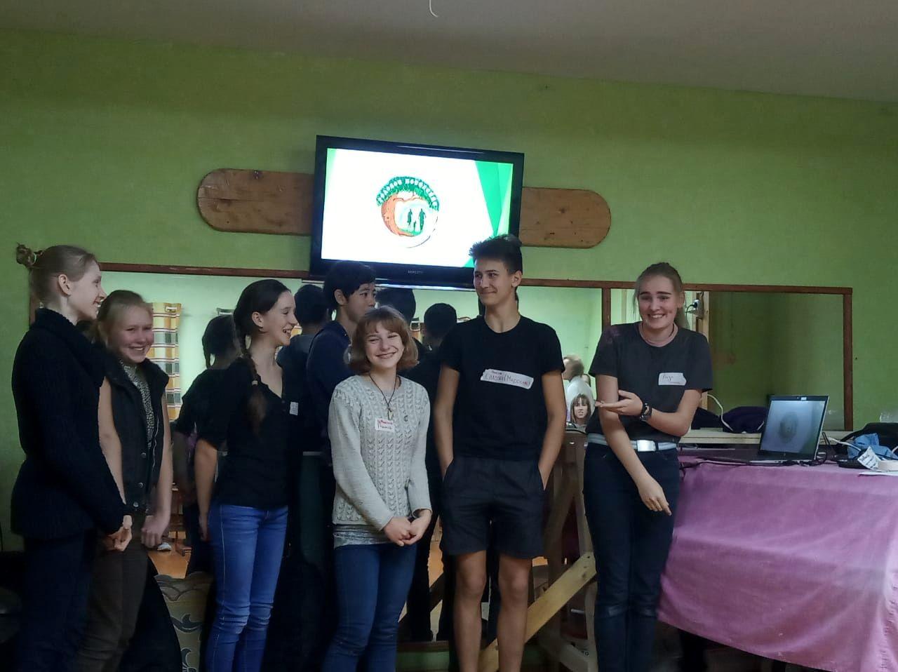 Межпоселенческий проект подростков в поселении Ковчег (4).jpg