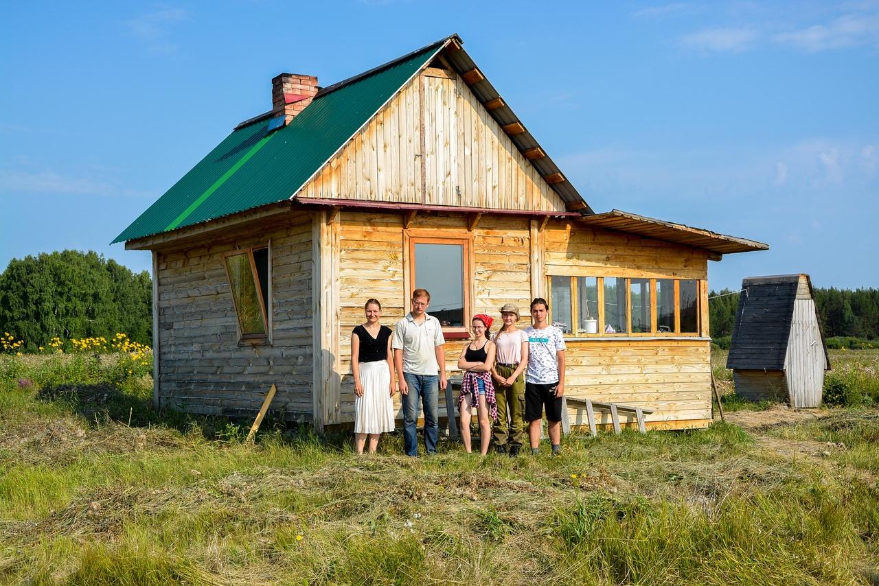 Гостевой домик в ПРП Имбирень (5).jpg