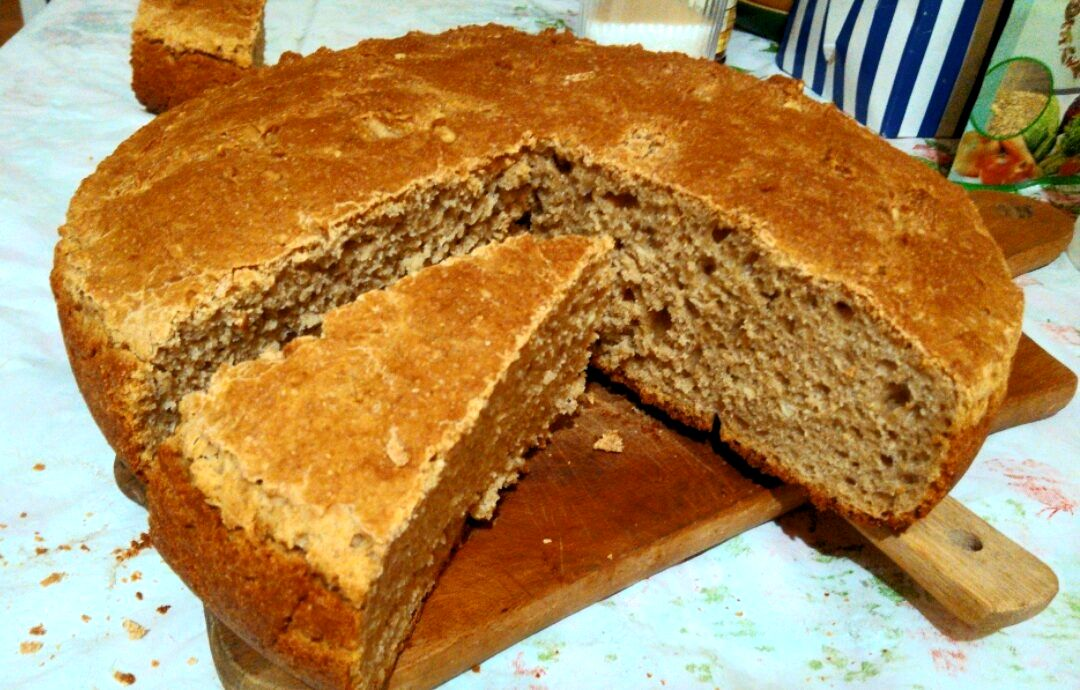 Хлеб на закваске от Лены Моисеенко (1).jpg