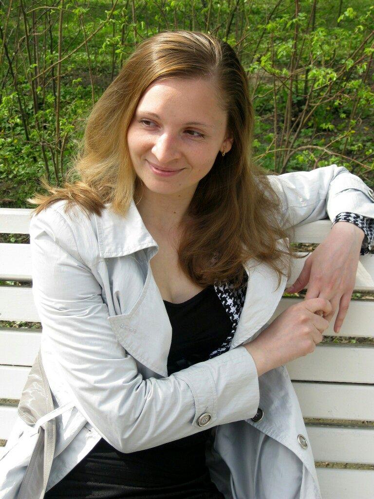 Марина Одинцова.jpg