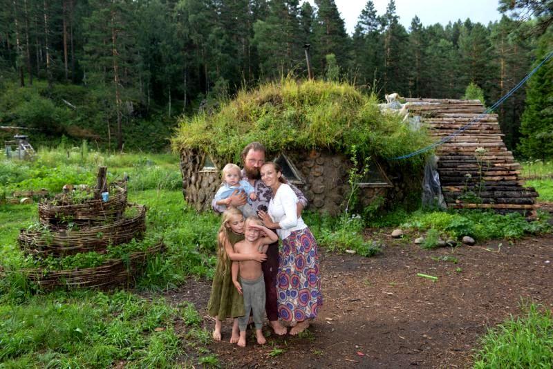 Алёна Бояринова. Счастье наших детей (1).jpg