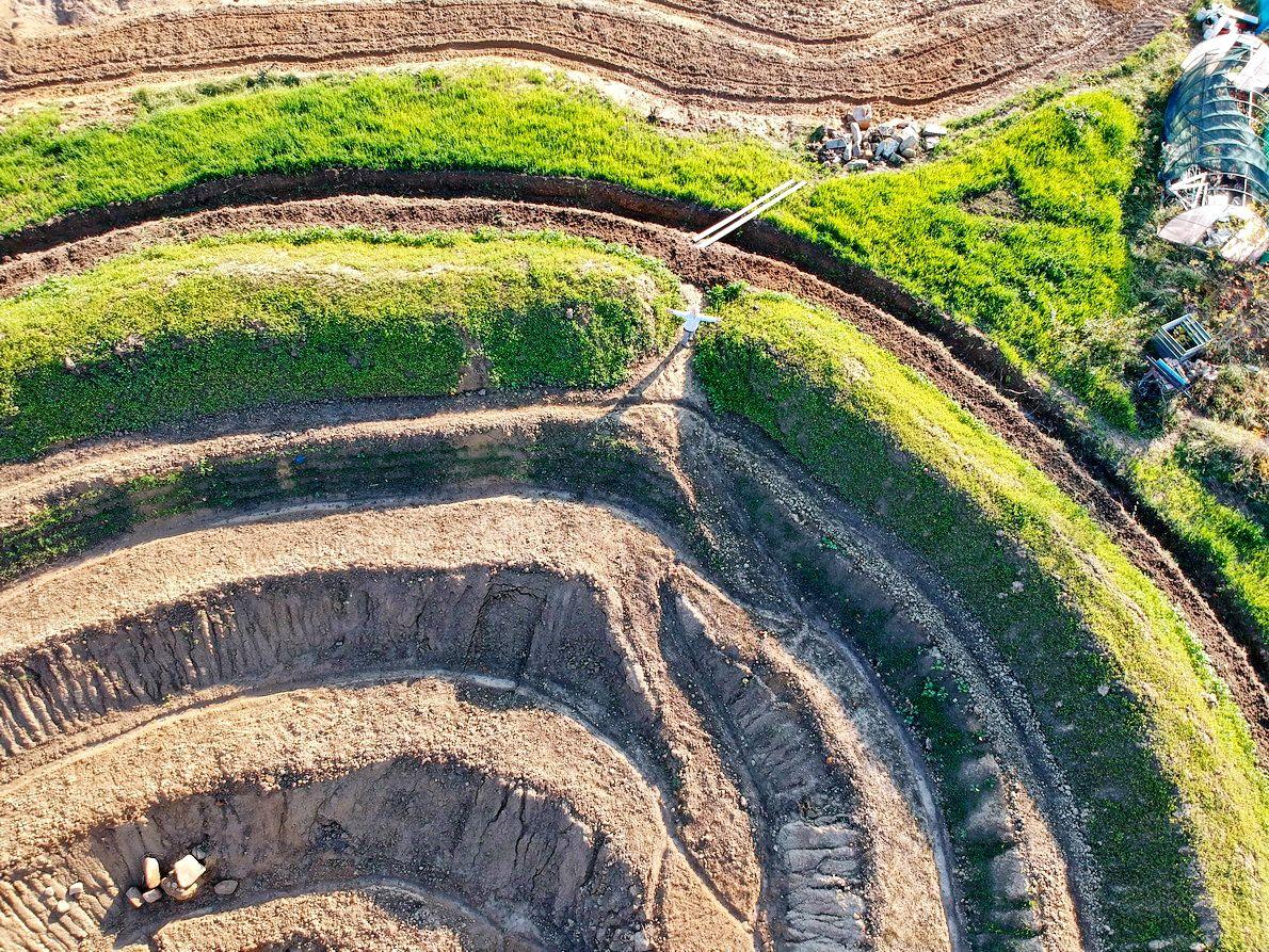 Поместье Радужный Лес восстановления глинистых земель (2).jpg