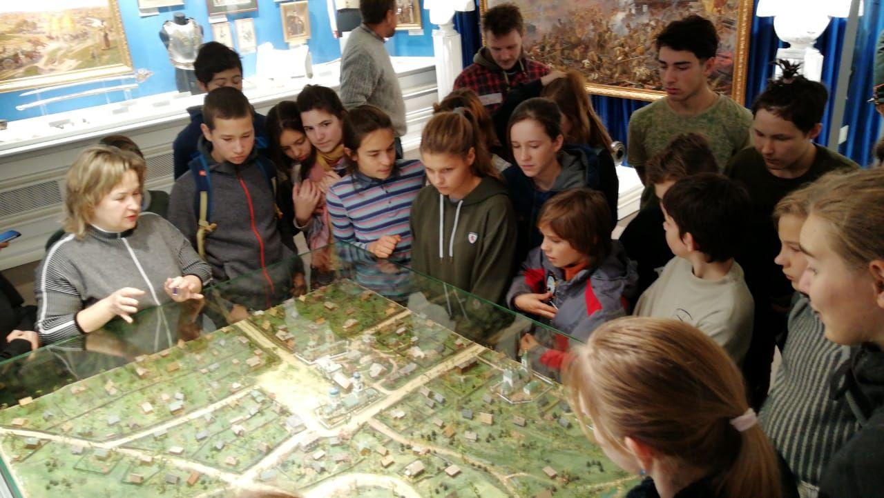 Межпоселенческий проект подростков в поселении Ковчег (7).jpg