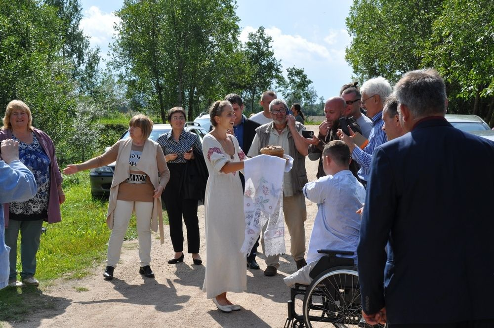 ПРП Звон-Гора форум Взаимодействие Беларусь 2019 (5).jpg