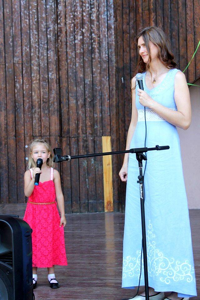 Проект Кедры детям Украины (10).jpg