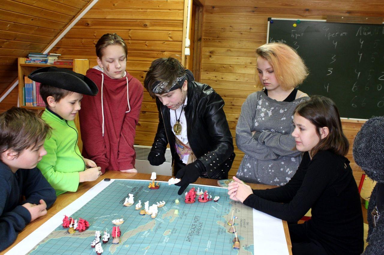 1 марта в Ковчеге играли в пиратов (7).jpg