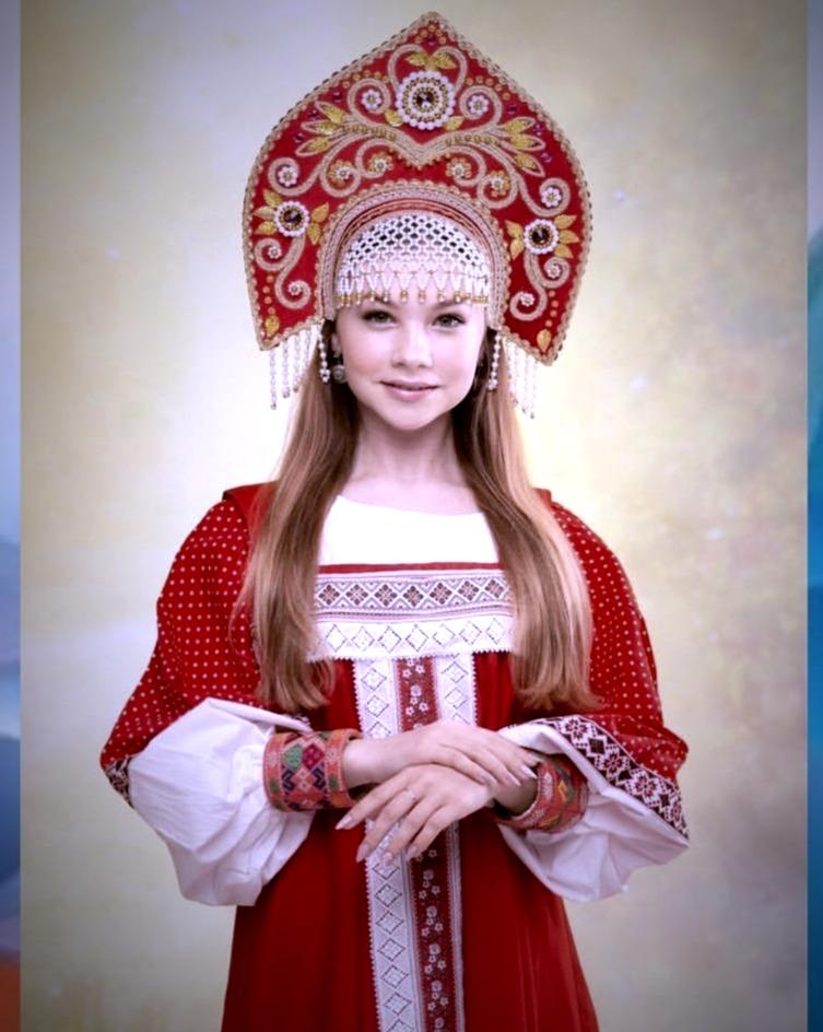 Творчество Татьяны Русь. ПРП КалиновецЪ (1).jpg