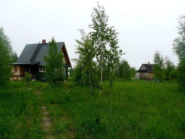 Zhukovs House.jpg