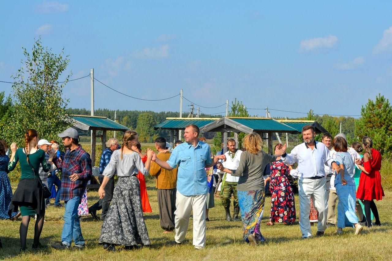 Праздник Урожая в ПРП Имбирень (11).jpg