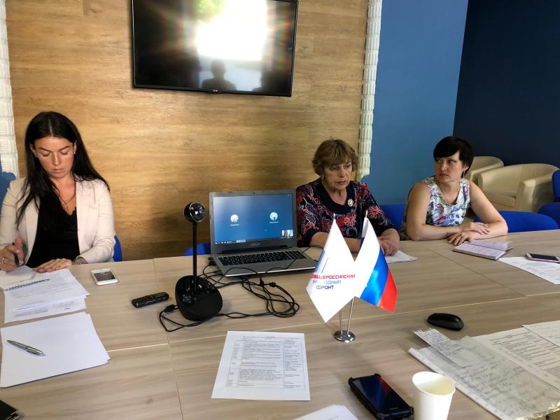 Иркутские активисты ОНФ законодательство РП (5).jpg