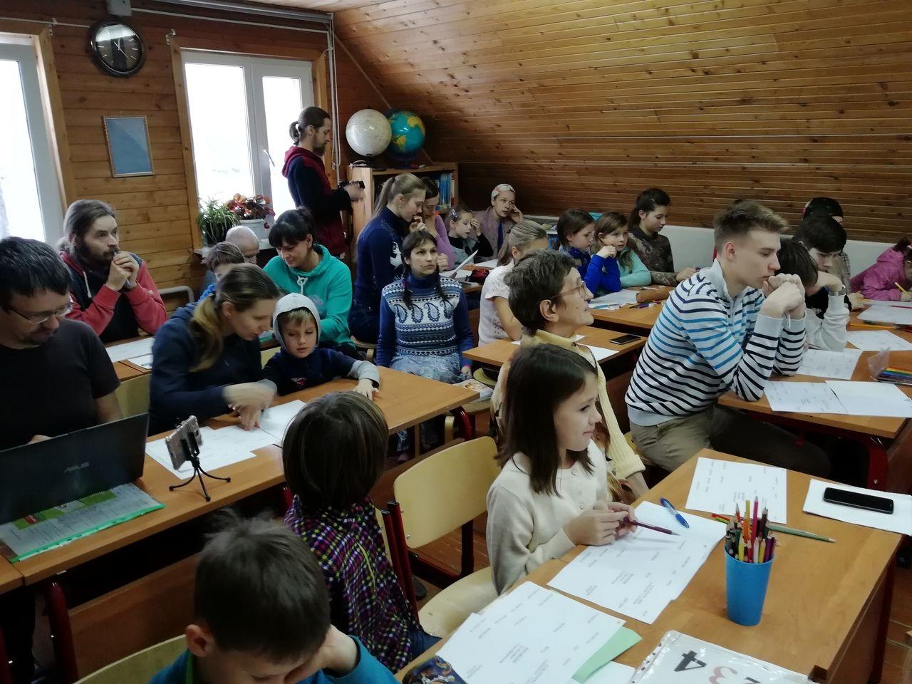 ПРП Ковчег Семейная школа (2).jpg