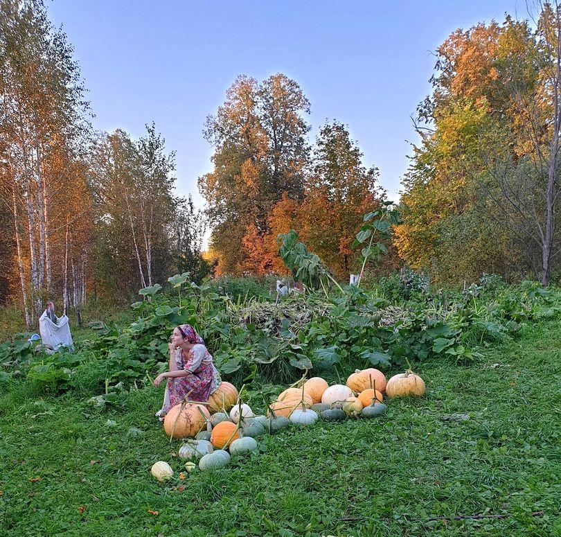 Домашний сыр от Анастасия Арямновой (4).jpg
