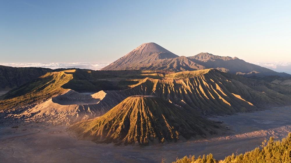 Трансформационное путешествие на Бали (4).jpg