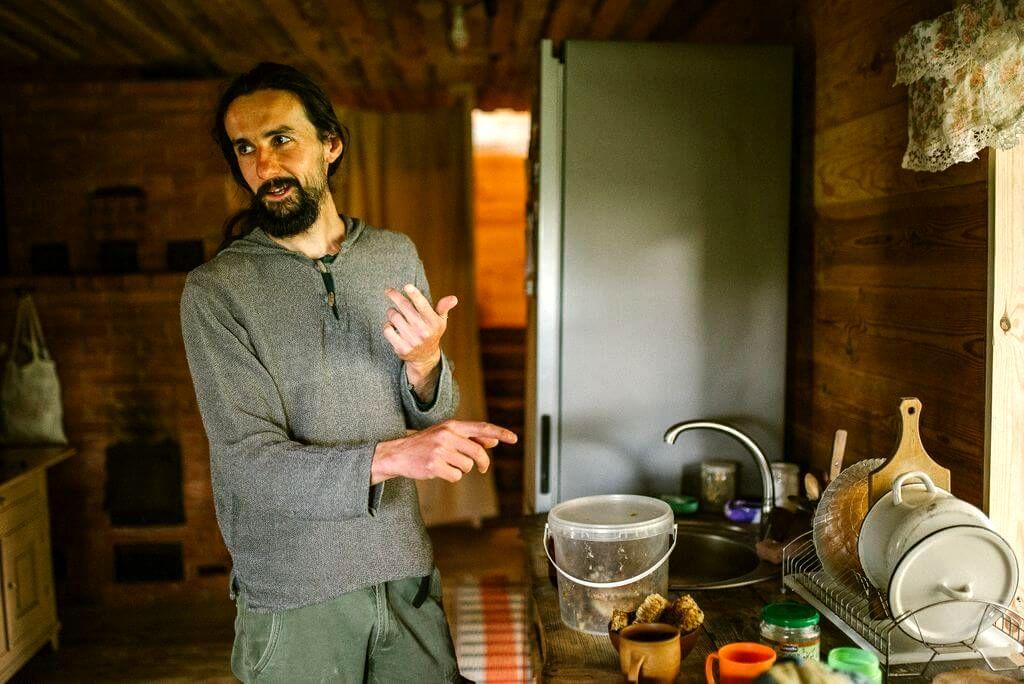 Программист Гоша Новик кодит из деревни под Бегомлем (1).jpg