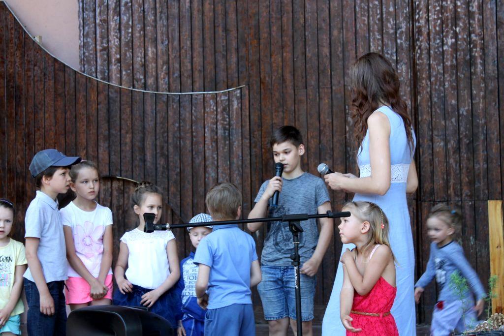 Проект Кедры детям Украины (8).jpg