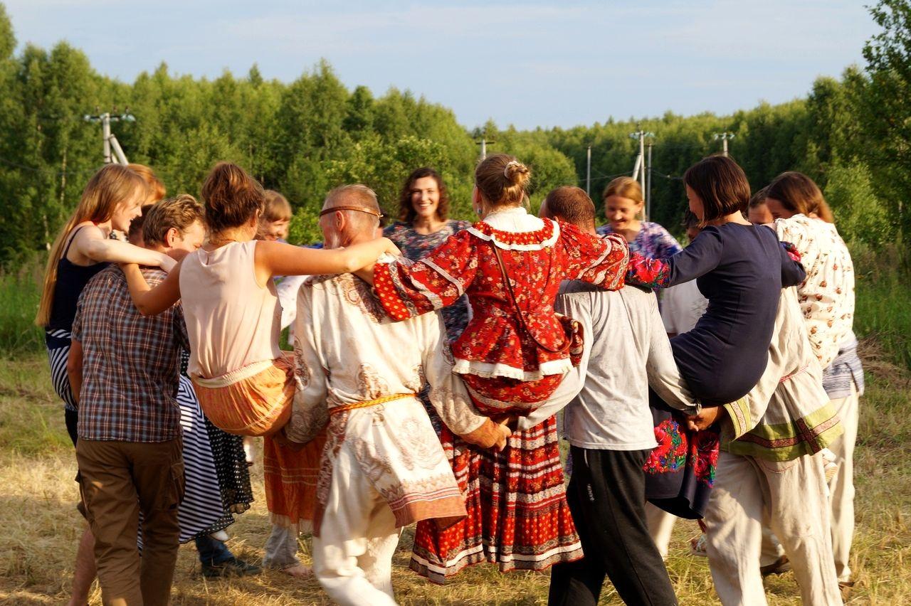 Поместье Лебёдушки. Как мы съездили на Фестиваль (1).jpg