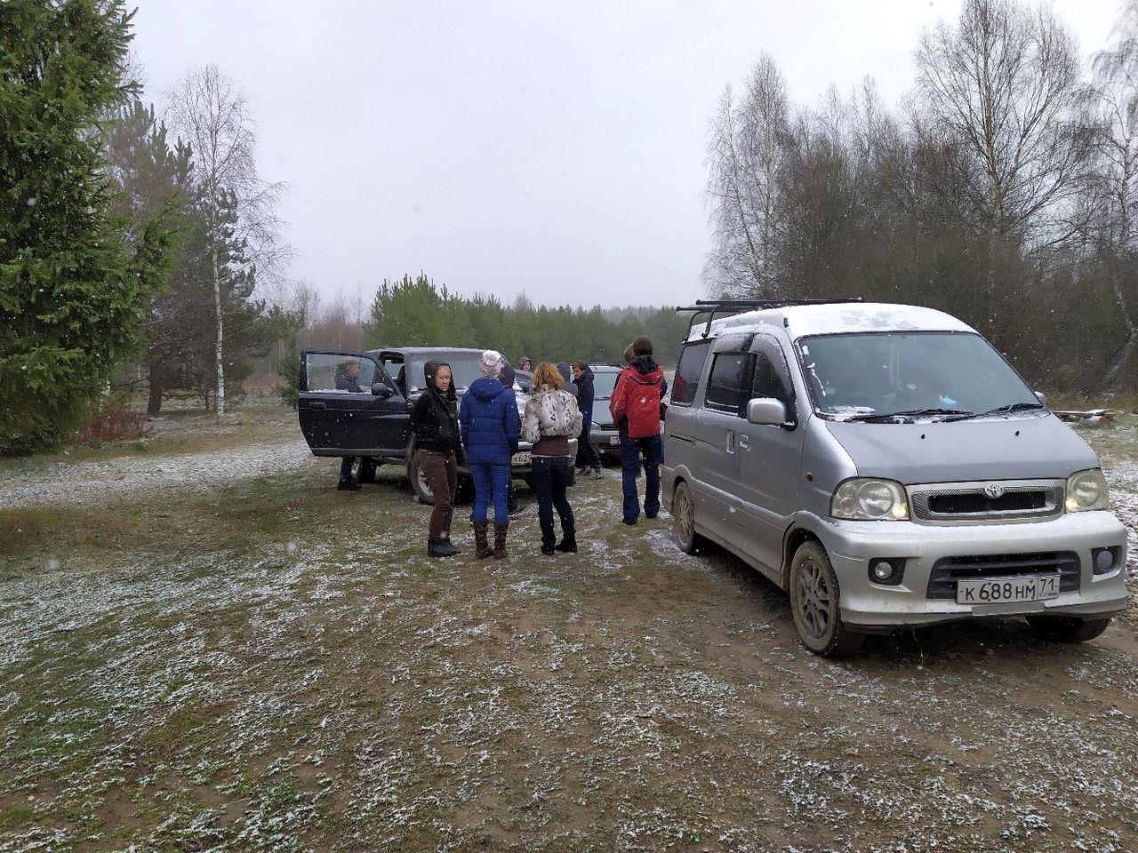 Межпоселенческий проект подростков в поселении Ковчег (3).jpg
