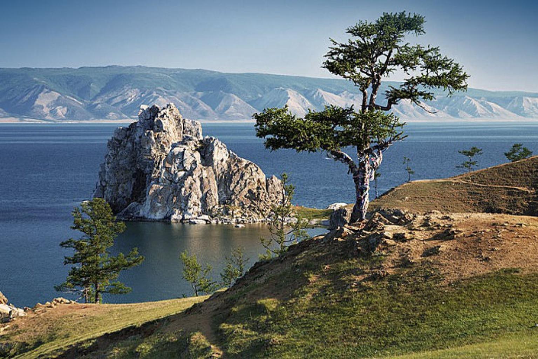Клуб Путешественников Звенящие Кедры едет на Байкал 2.jpg