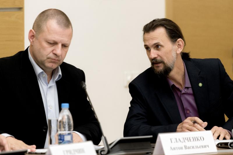 Эксперты ОНФ. Круглый Стол 11 мая 2018 (13).jpg