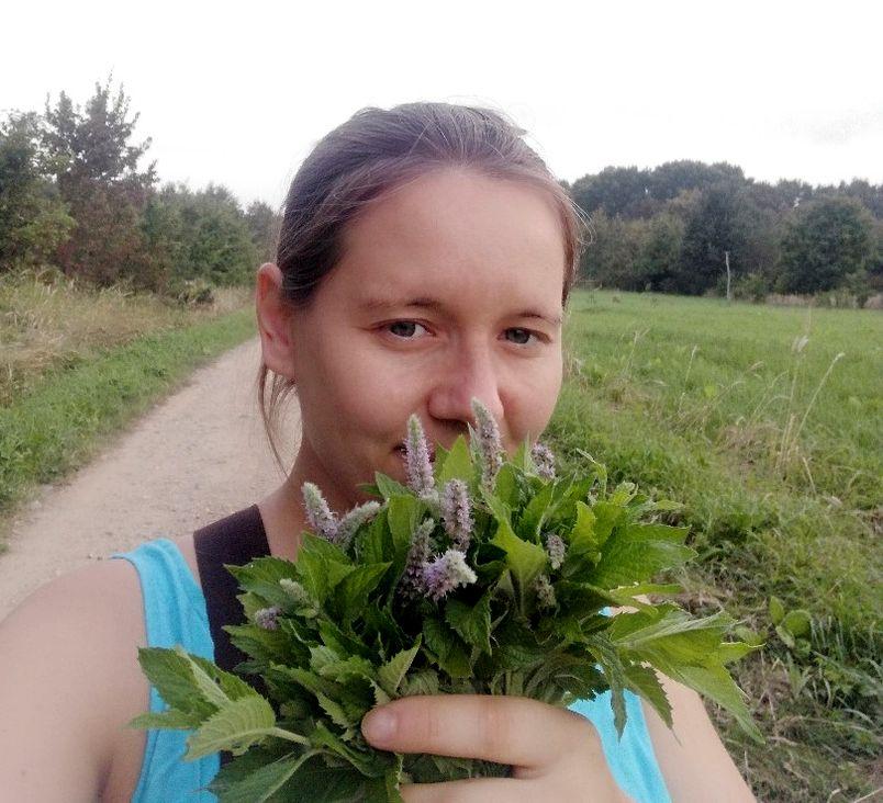 Анастасия Малиновская. Беременность в поместье (3).jpg