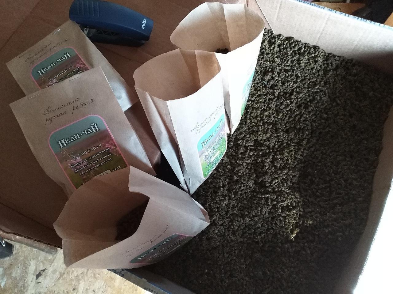 Рецепт чая из облепихи от Ольги Гайдамак (4).jpg