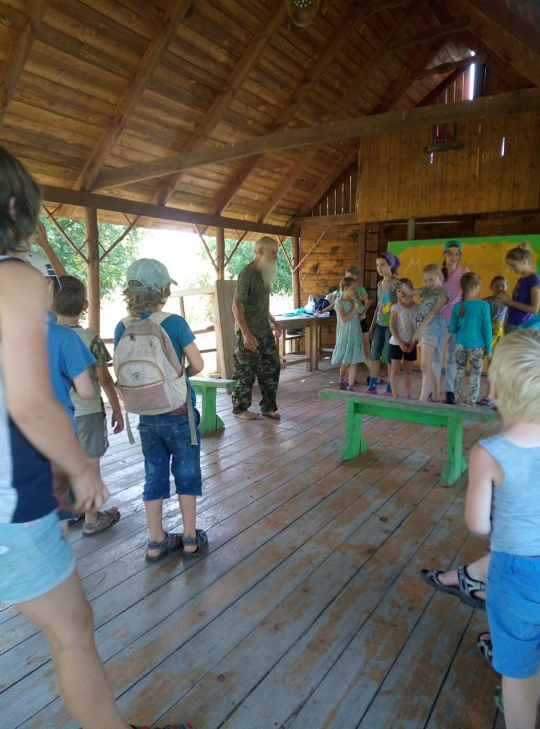 Лесная школа выживания в ПРП Ведруссия (3).jpg