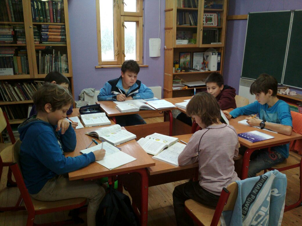 ПРП Ковчег Семейная школа (3).jpg