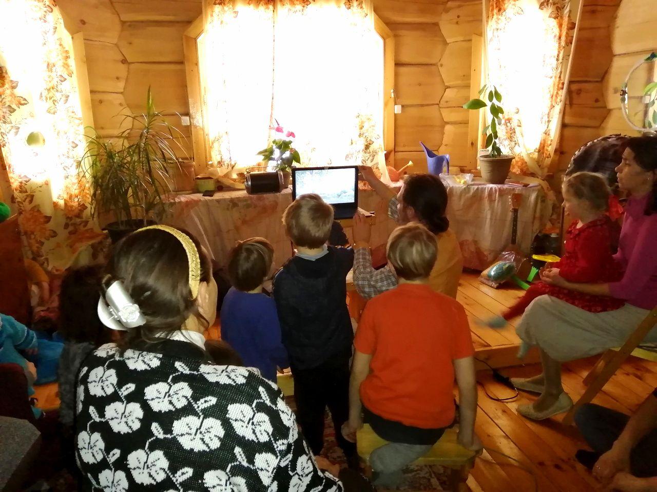 23 февраля праздник в ПРП КалиновецЪ (7).jpg