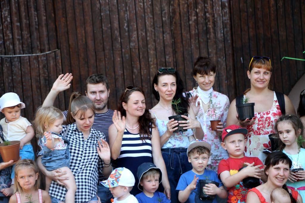 Проект Кедры детям Украины (3).jpg