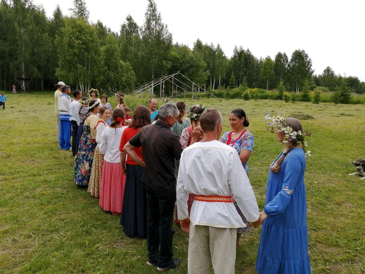 Праздники в поселении КалиновецЪ в 2020 году (6).jpg