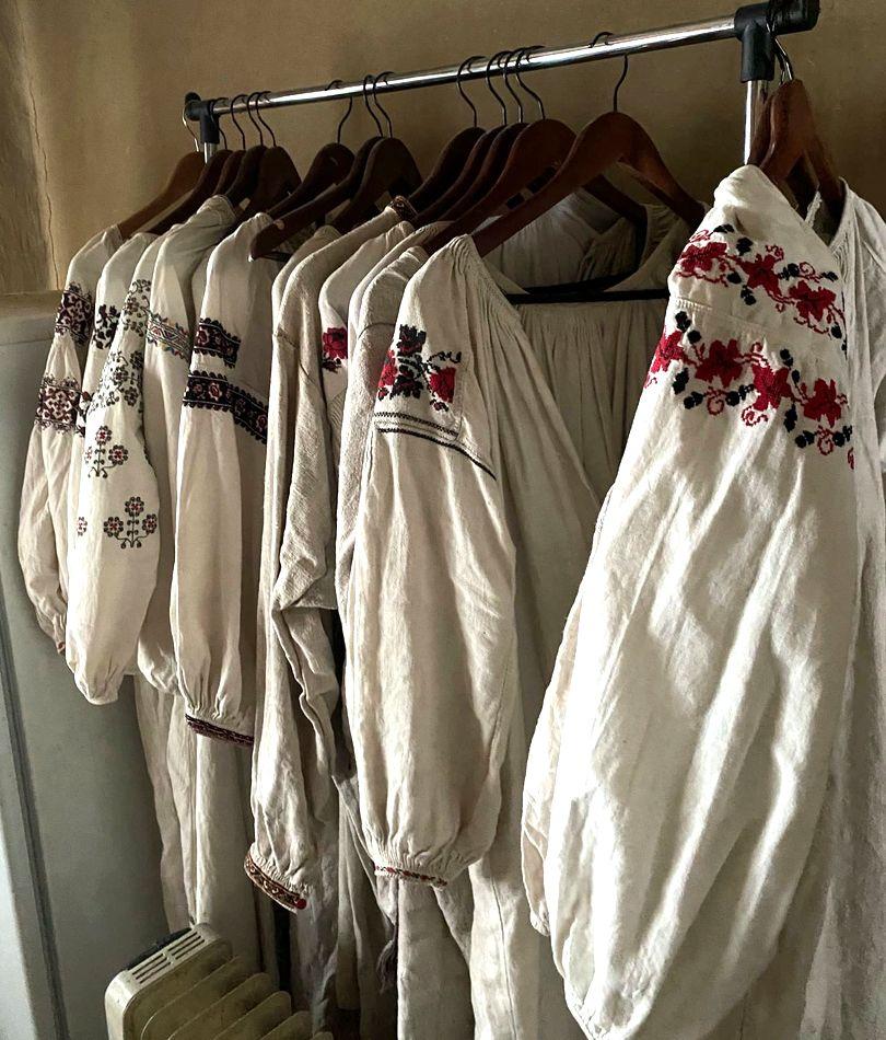 Развитие мастерства по пошиву старинной рубахи в РП Украины (1).jpg