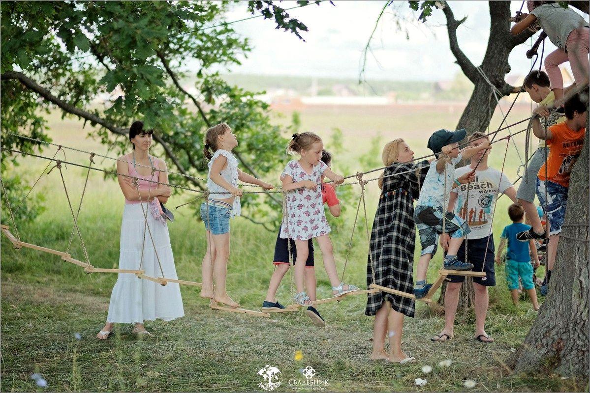 В Марий Эл фестиваль День Земли 2019 (2).jpg