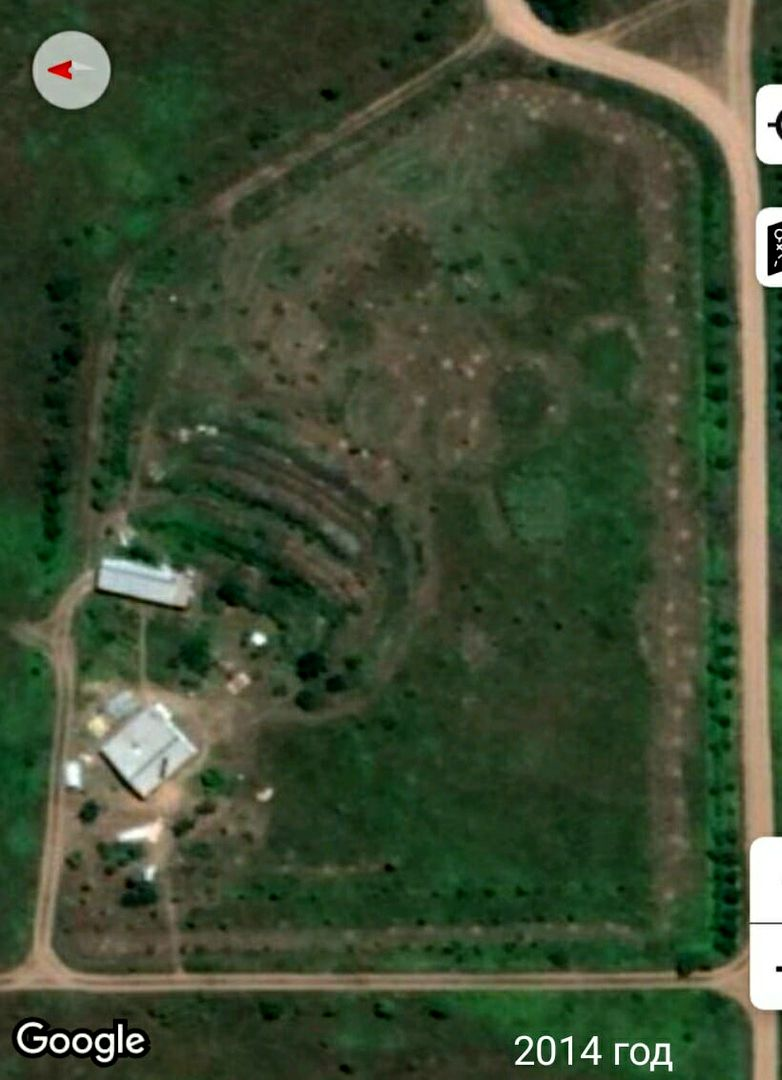 Инна Карман. Создание рая на 1 гектаре (1).jpg