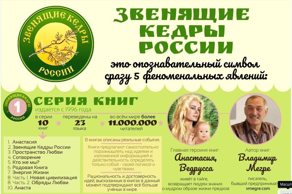 Вера Писаренко. Знак ЗКР (7).jpg