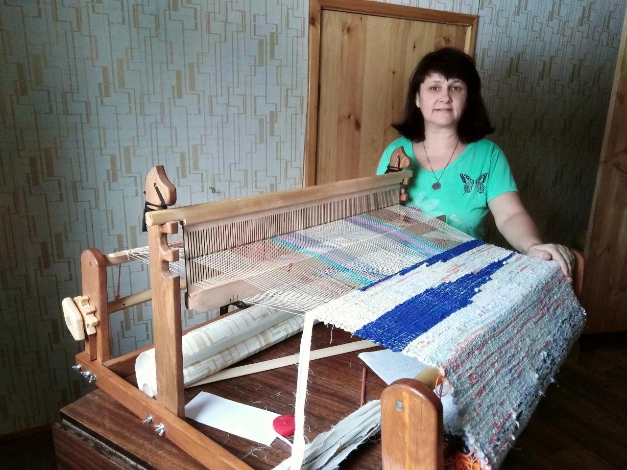 Ирина Васильеаа 2.jpg