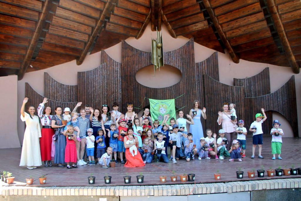 Проект Кедры детям Украины (11).jpg