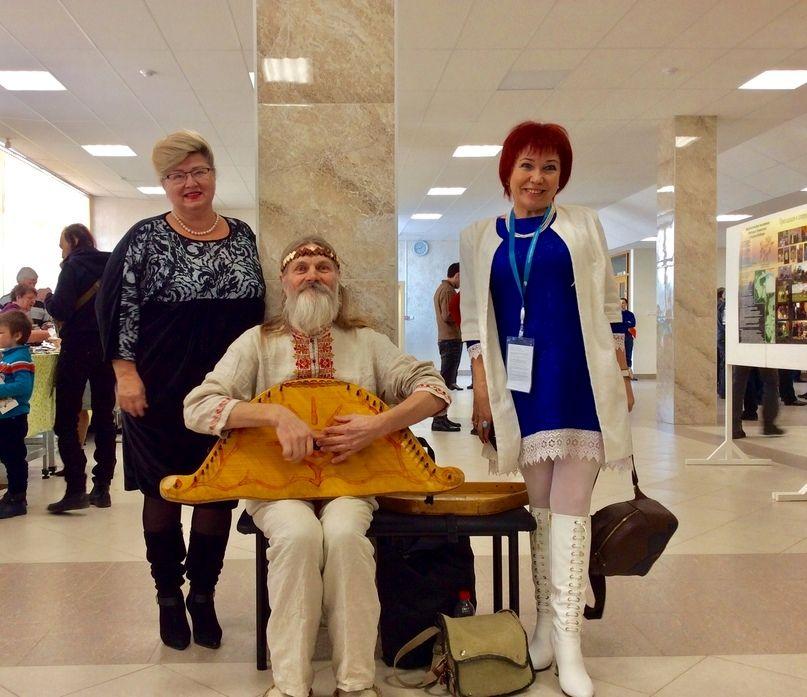Итоги Научно-практической Конференции 28-29 марта 2019 в Санкт-Петербурге (4).jpg