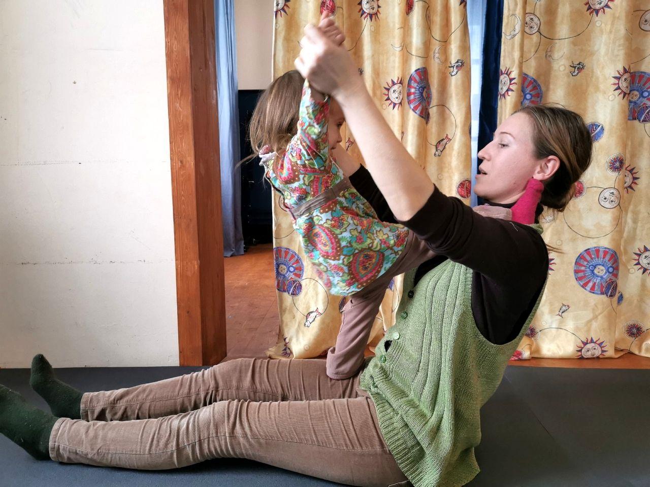 Детская акройога в ПРП Лесная Поляна (5).jpg