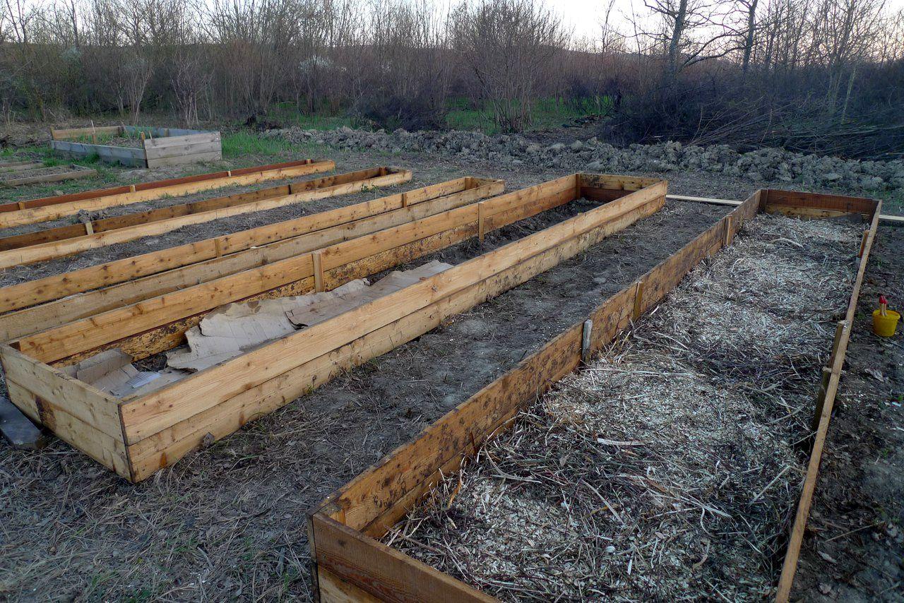 Опыт создания огорода в РП АНДРиКА (3).jpg