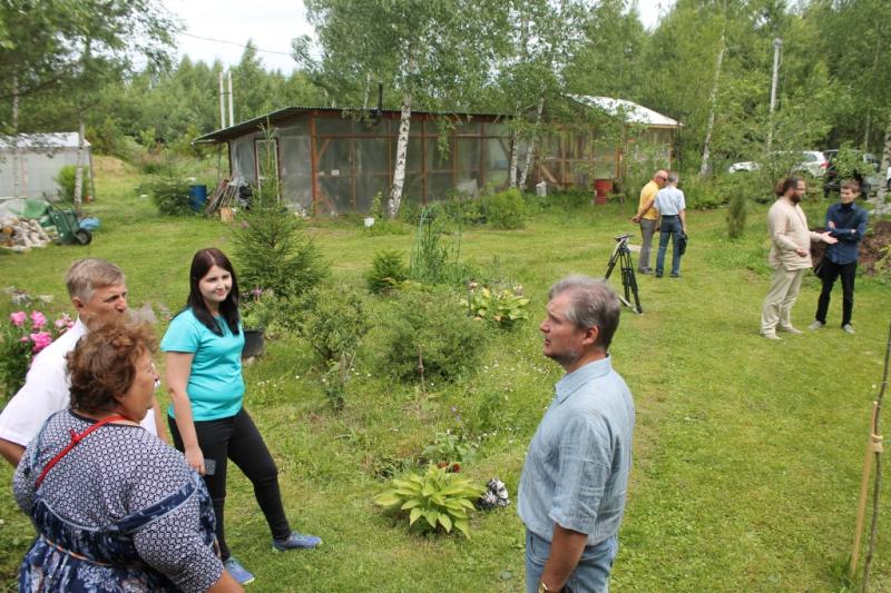 ОНФ во Владимирской области организовал обсуждение перспектив родовых поместий (4).jpg