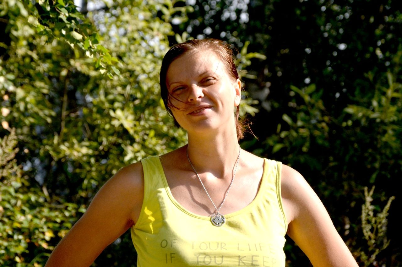 Наталья Рахалина. Жить на земле, в своём доме (2).jpg