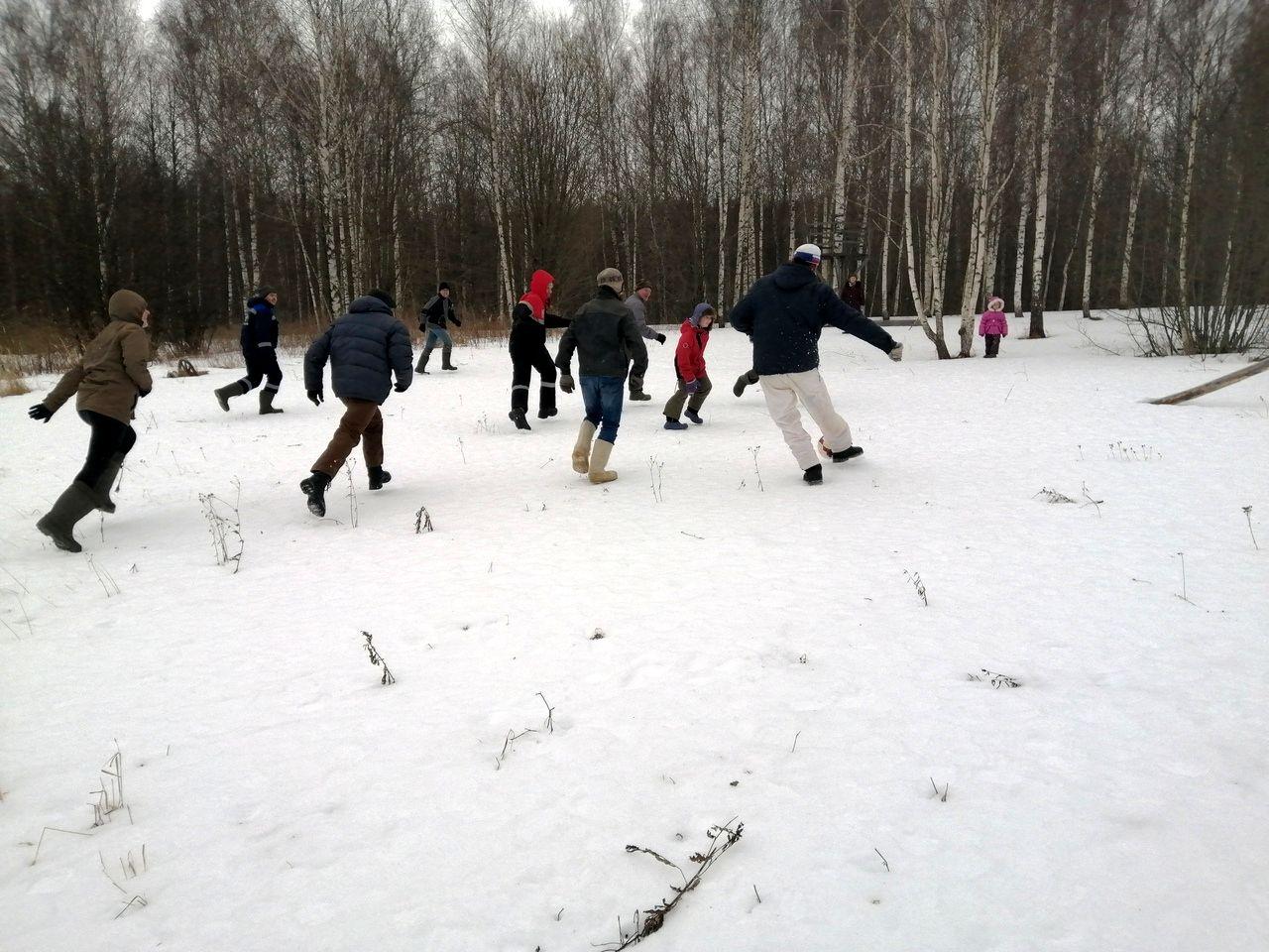 23 февраля праздник в ПРП КалиновецЪ (4).jpg