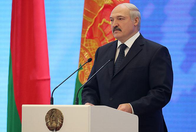 Лукашенко объявление Года малой родины (1).jpg