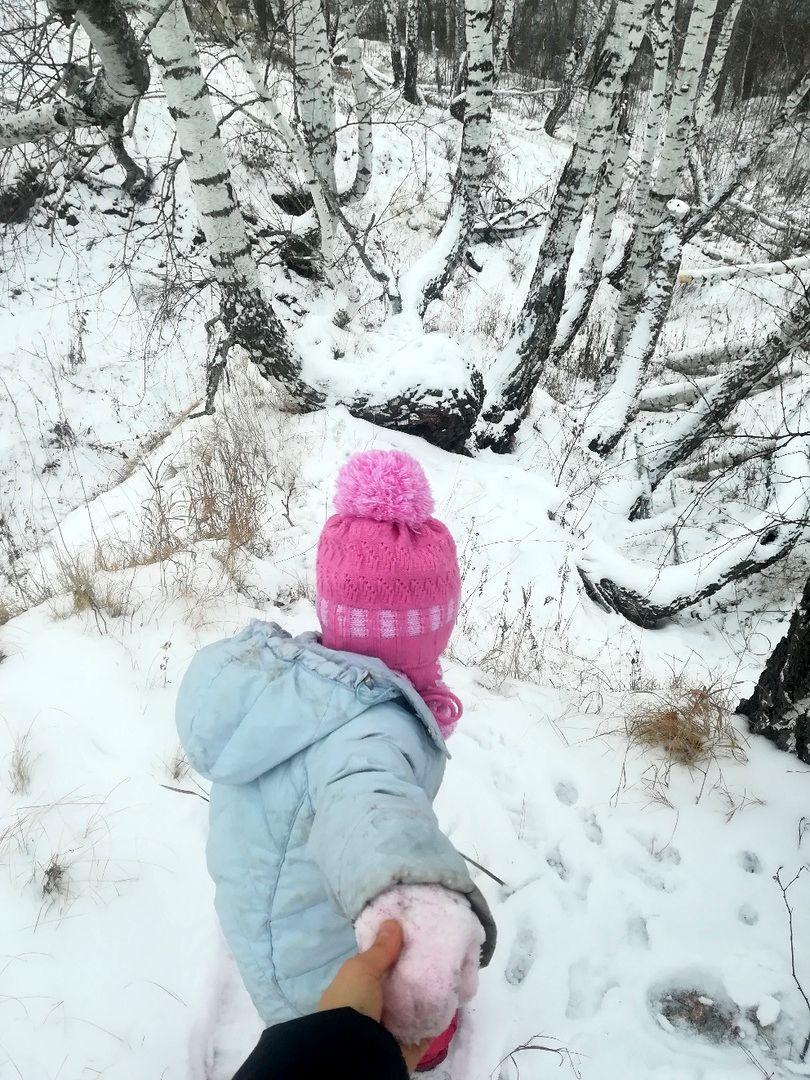 Семья Орловых о переезде и жизни в родовом поместье (6).jpg