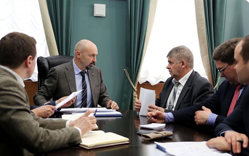 Рослесхоз поддержал Зеленоградские Кедры.jpg