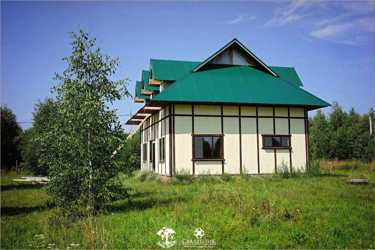 ЛеПоДом общий дом своими руками (5).jpg