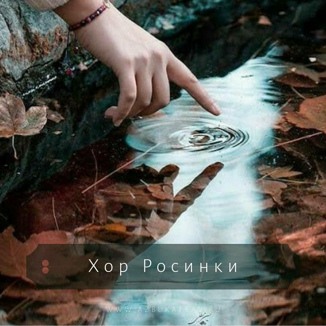Хор в ПРП Росинка (1).jpg